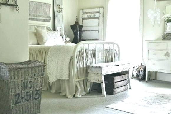 country style bedroom furniture headboards sets ruby uk cottage