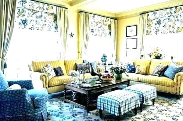 beach house style furniture beach house bedroom furniture cottage style  bedroom set beach cottage bedroom beach