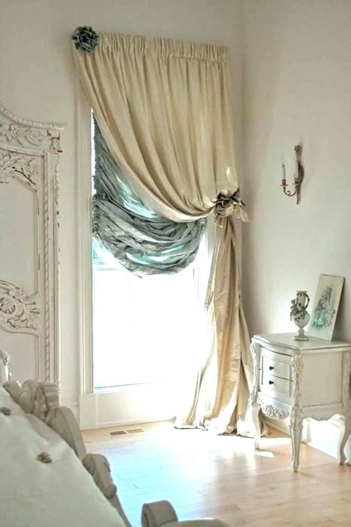 small bedroom window curtains indoor drapes for windows basement w