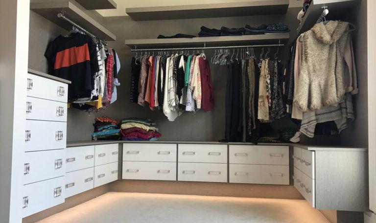 Closets by  Design – 29 Photos | closet design charlotte nc