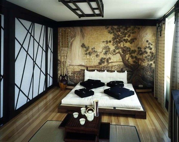 chinese bedroom decor themed bedroom bedroom decor oriental bedroom decor  oriental bedroom combining beauty and style