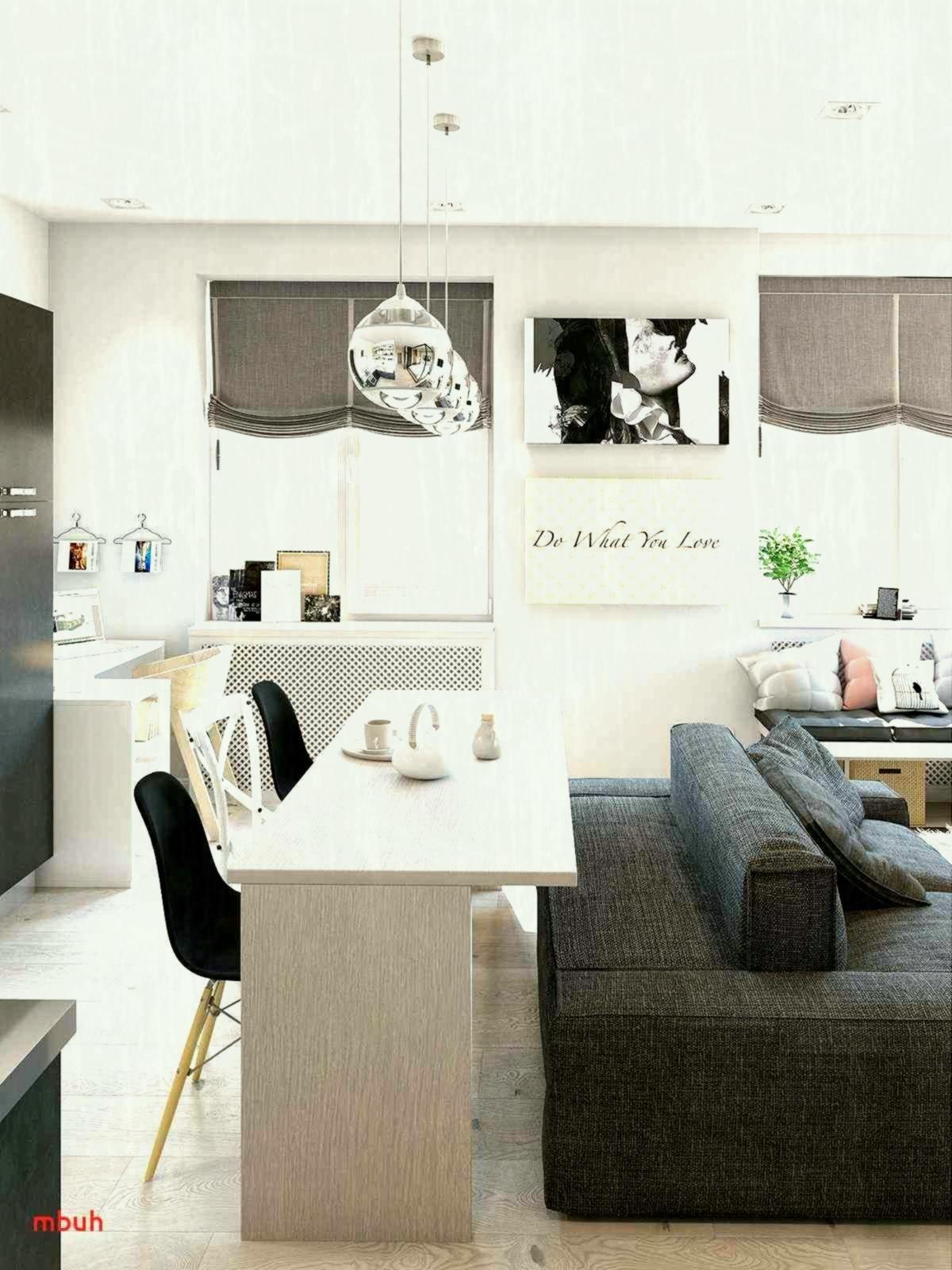 Medium Size of Cute Cheap Bedroom Decorating Ideas Diy Simple Decor Accents Amazing Elegant Best Dorm