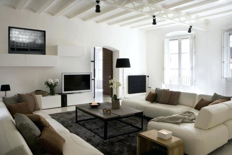 Interior Design:Decor Ideas Cute Small Apartments Bright Idea Storage For And With Interior Design Very Good Pictures Studio Apartment Small Studio