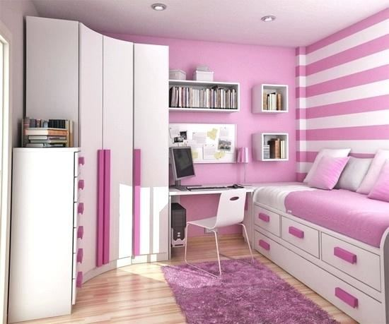 cute toddler girl rooms cute kid bedroom ideas cute girl cute toddler girl  room decor