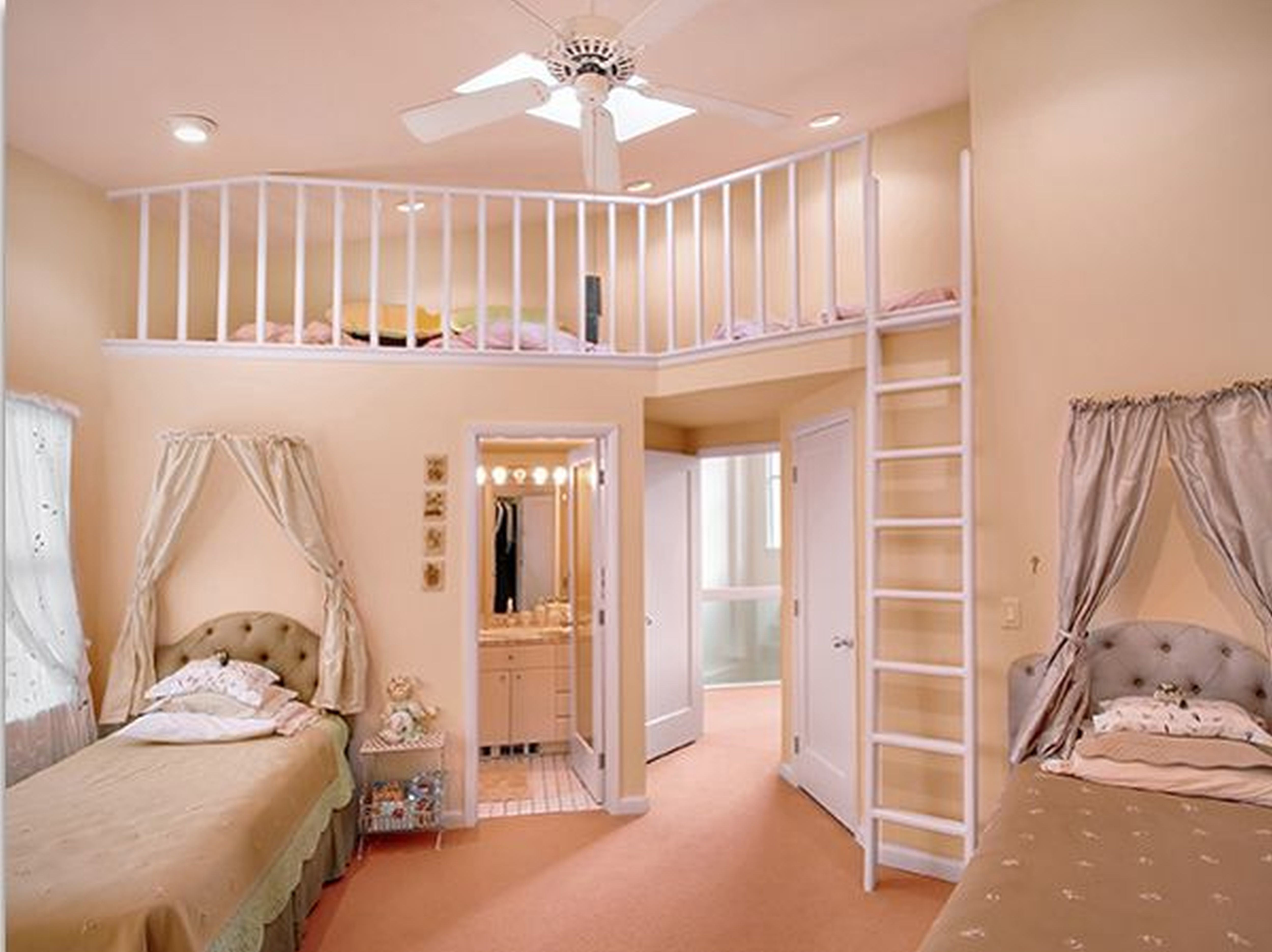 japanese bedroom ideas interior architecture astonishing set on contemporary furniture design minimalist