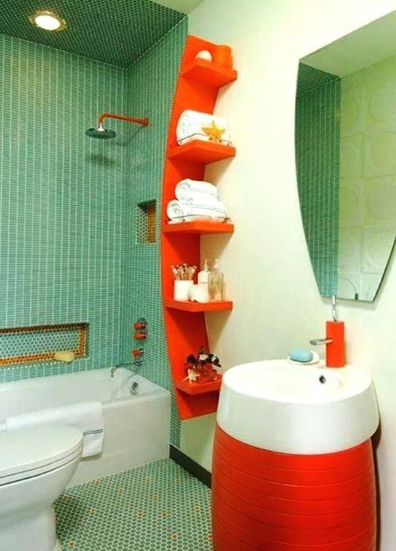 cute bathroom decor brilliant ideas with storage for all tumblr