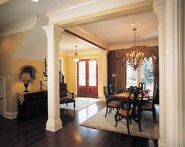 interior pillar design ideas interior columns ideas interior columns design ideas columns in interior design decorating