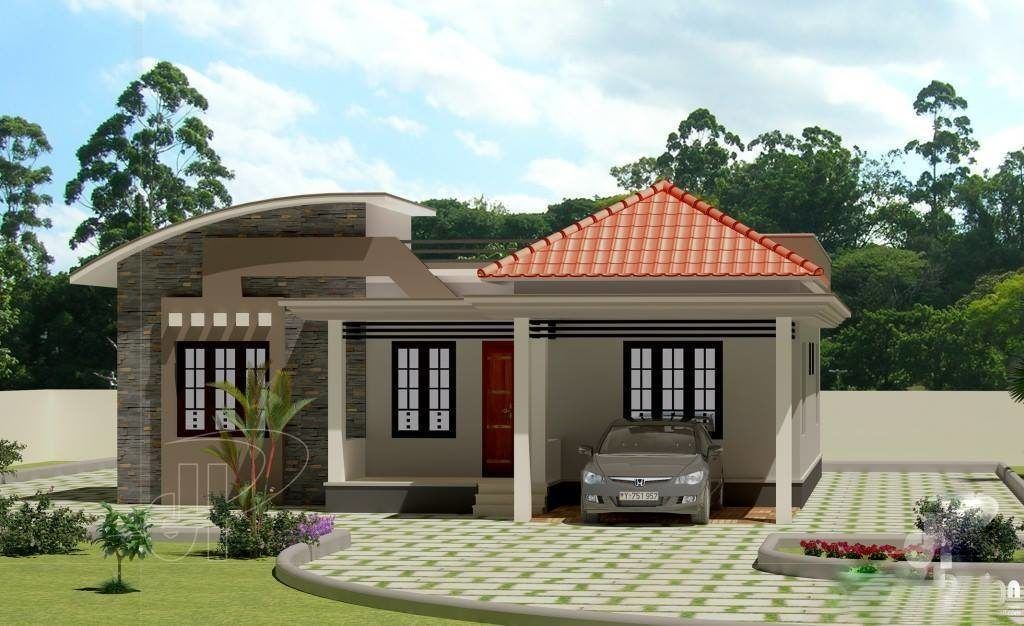 Full Size of Small House Design Pictures Philippines Home Interior Modern Plans With Tiny Luxury Living