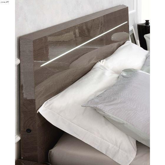 Platinum Kids Bedroom
