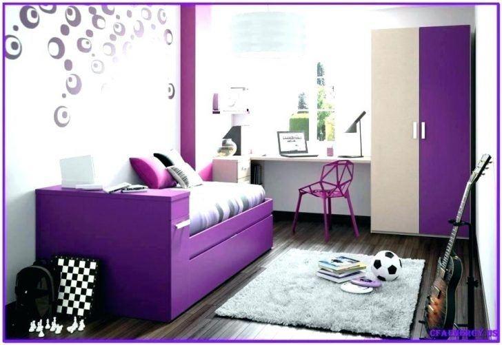 purple bedroom decorating ideas purple and black bedroom ideas purple bedroom decor ideas purple bedroom decorating