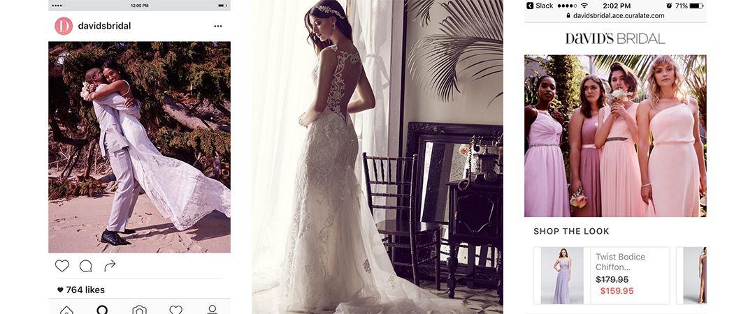 Jodress Bridesmaid Dress T801524723157