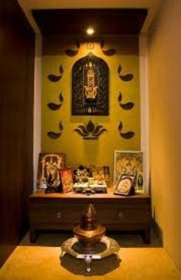 Tag: diwali decoration ideas