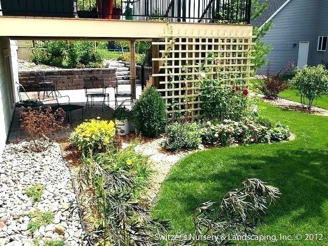 front yard vegetable garden ideas front yard food rden in near small front yard  vegetable garden
