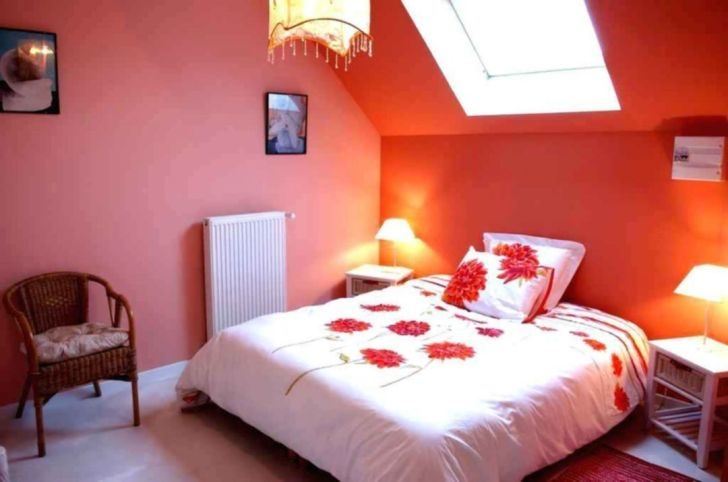 romantic bedroom ideas beautiful for valentines day inside brown decorating  on a budget