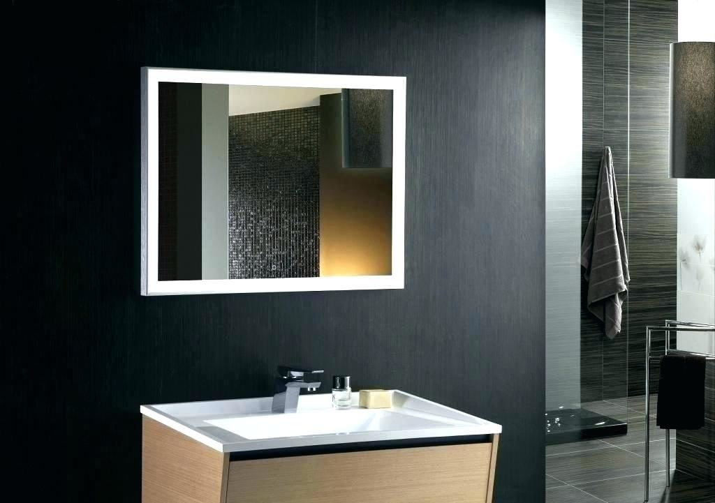 Decorating A Small Bathroom With No Window Bathroom Ideas For Small Bathrooms No Window Scenic Awesome Of The Decorating Engaging Bath Decorating Ideas For