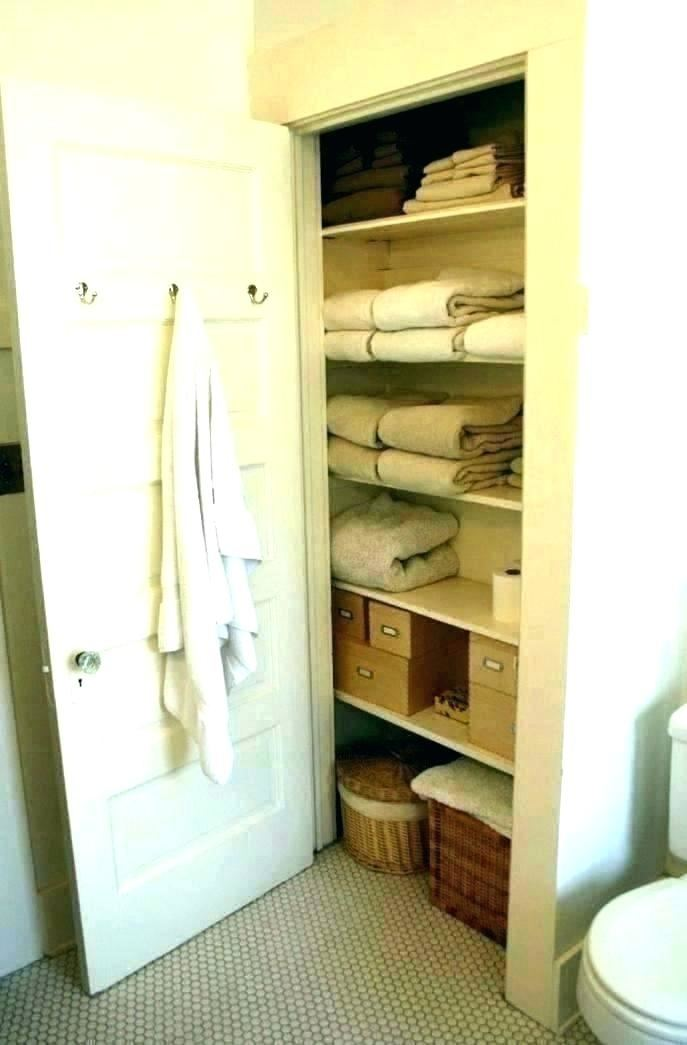 modern bathroom closet ideas master with closets layouts best built