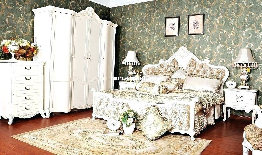 coastal bedroom furniture white themed best style wood master sets interior