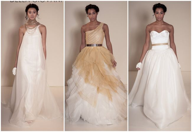 Browse Modern Xhosa Dress designs