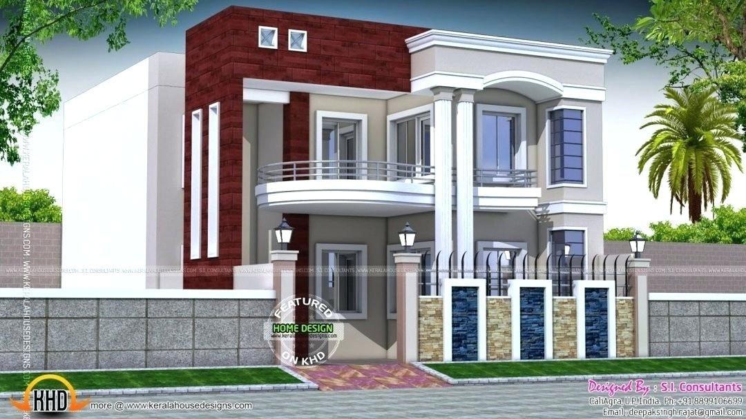create your dream house quiz a build bedroom online design my own floor plan l