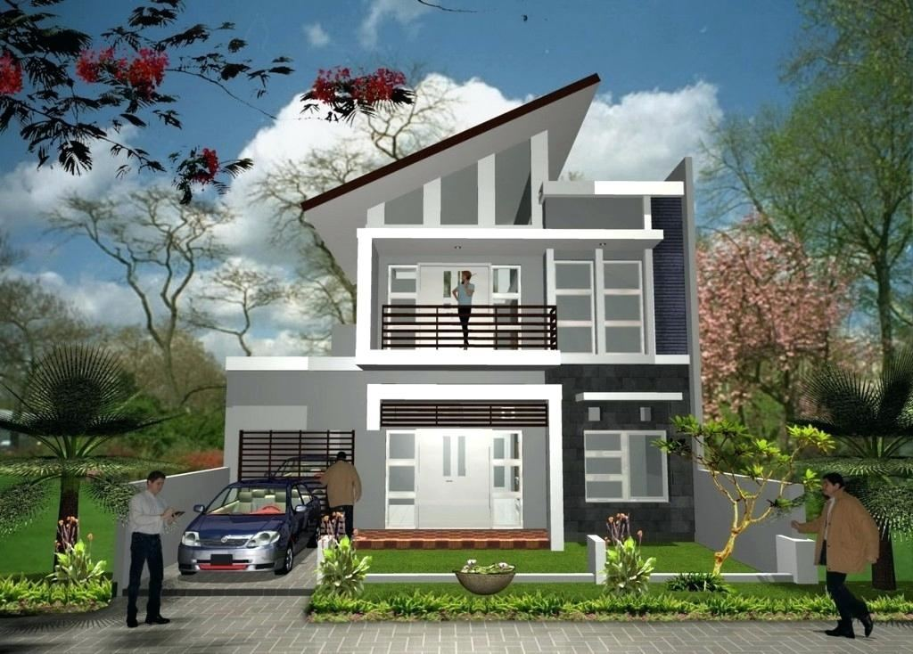 Full Size of Simple House Design Ideas Exterior Home Office 2018 Minecraft  Decoration Nice Small Designs