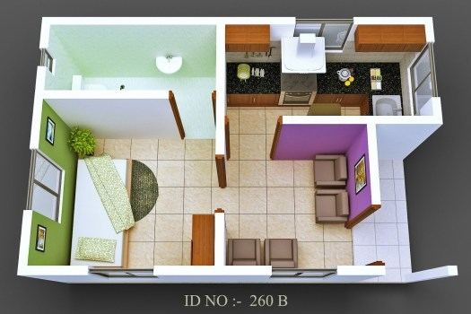 Apps Where You Can Design Your Own House