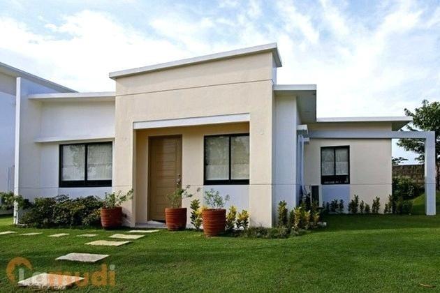 cheap house designs