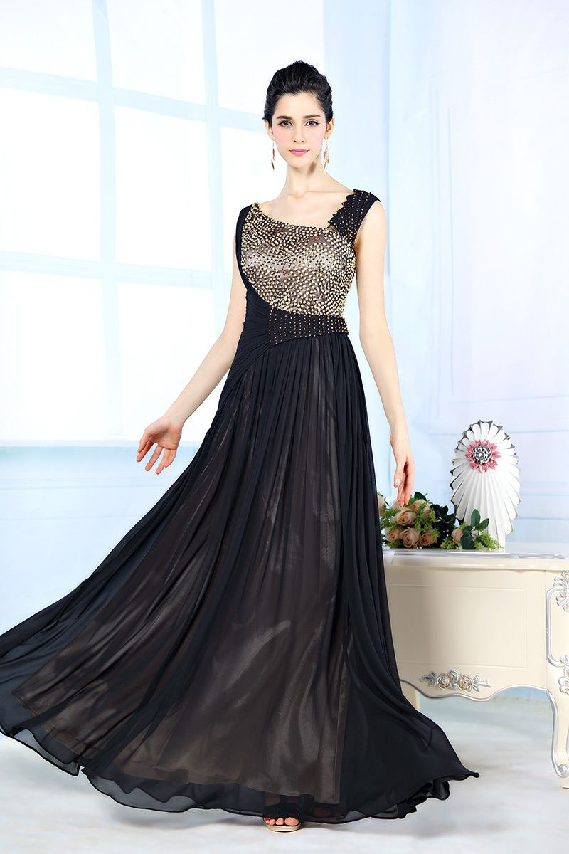 Emmagown Mother Of The Bride Evening Dress T801524713154
