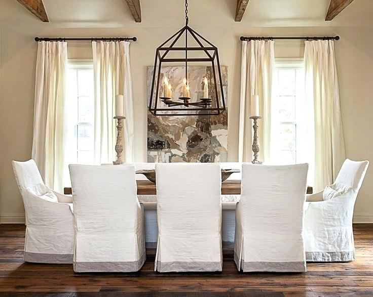 com: LAMINET Dining Room Chair Protector (set of 1): Home & Kitchen