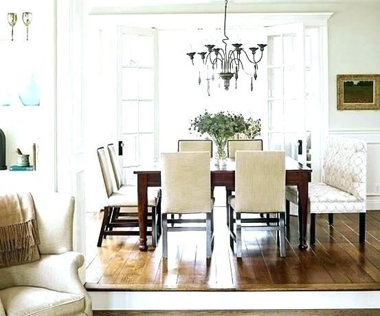 best carpet for dining room best type of carpet for dining room best rugs  for dining
