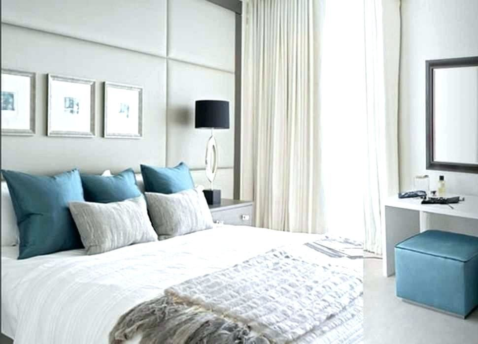 discounted bedroom furniture inexpensive bedroom furniture inexpensive bedroom chairs buy bedroom furniture online