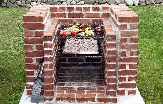 backyard bbq ideas patio design furniture room barbecue wedding cheap  designs house architecture grill