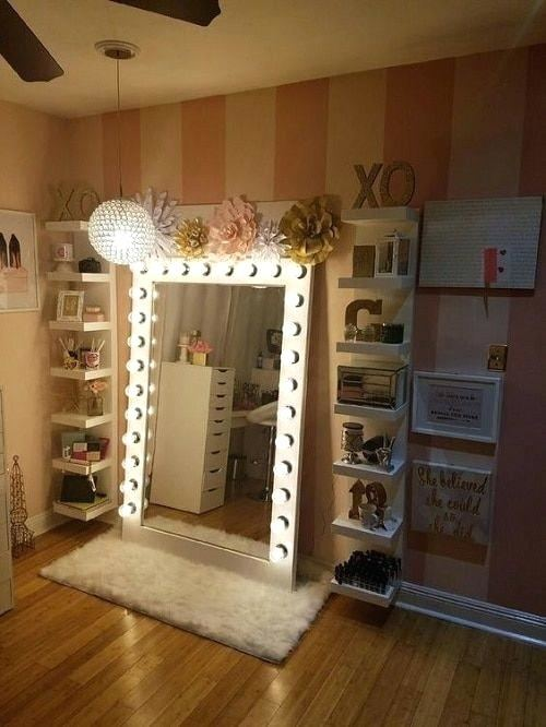 mirror ideas for small bedroom mirror ideas for small bedroom easy to apply cozy bedroom ideas