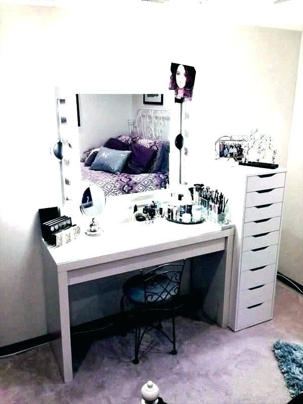 bedroom vanity ideas bedroom vanity ideas makeup vanity ideas for bedroom  makeup vanity ideas for bedroom