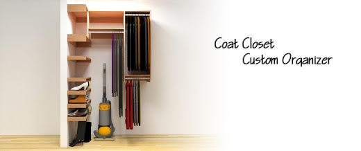 living room wardrobe design closet coat