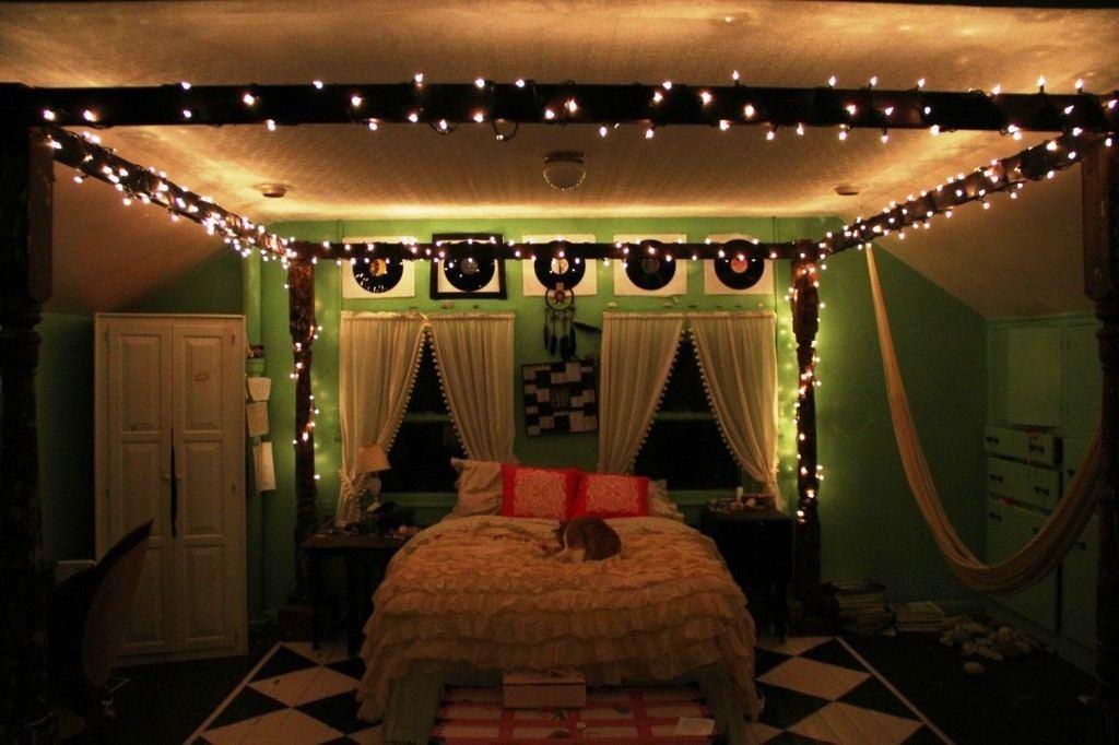 #hipsterroomideas #bedroomdecor #Schiffsterzimmer #bohemianbedroom  #bohobedroom Related Searches: hipster bedroom ideas grunge, hipster  bedroom ideas for