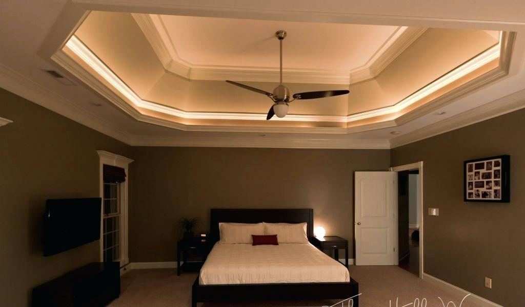 bright bedroom lights master lighting ideas ceiling light for boys room  fixture