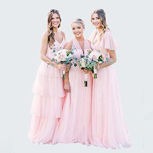Used Wedding Dresses Houston Tx Lovely Used Wedding Dresses In Houston  Texas High Cut Wedding Luxury
