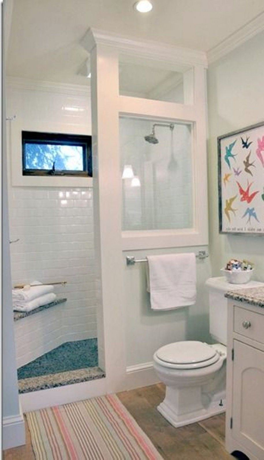 Full Size of Small Bathroom Ideas India Half Tile Pinterest Remodel  Decorating Delectable Bath Baths Master
