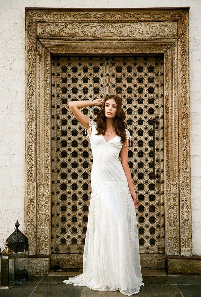 bridal dress designer: Bridal Reflections, 5th  Ave, NYC… photographer:Shawna Herring Photography, Atlanta, GA
