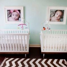 boy and girl shared bedroom ideas kids tips for twin beds boys girls baby  room