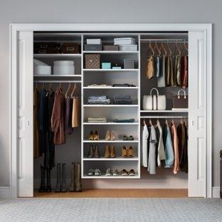 walk in closet plans plan layout design designs for a master bedroom ideas pinterest