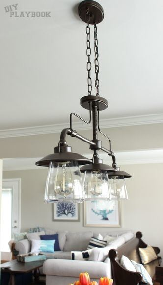 bronze dining room lighting chandelier in ring oil rubbed light fixture  chandelie