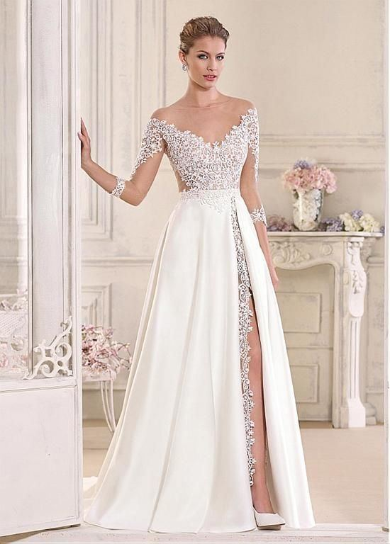 classic wedding dress classic wedding dress