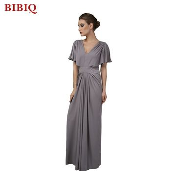 2017 New Vestidos Saudi Arabia Style Special Designer Evening Dress Gold Appliqued Short Front Long Back Dubai Arabic Prom Dress 043 Formal Wear Modest