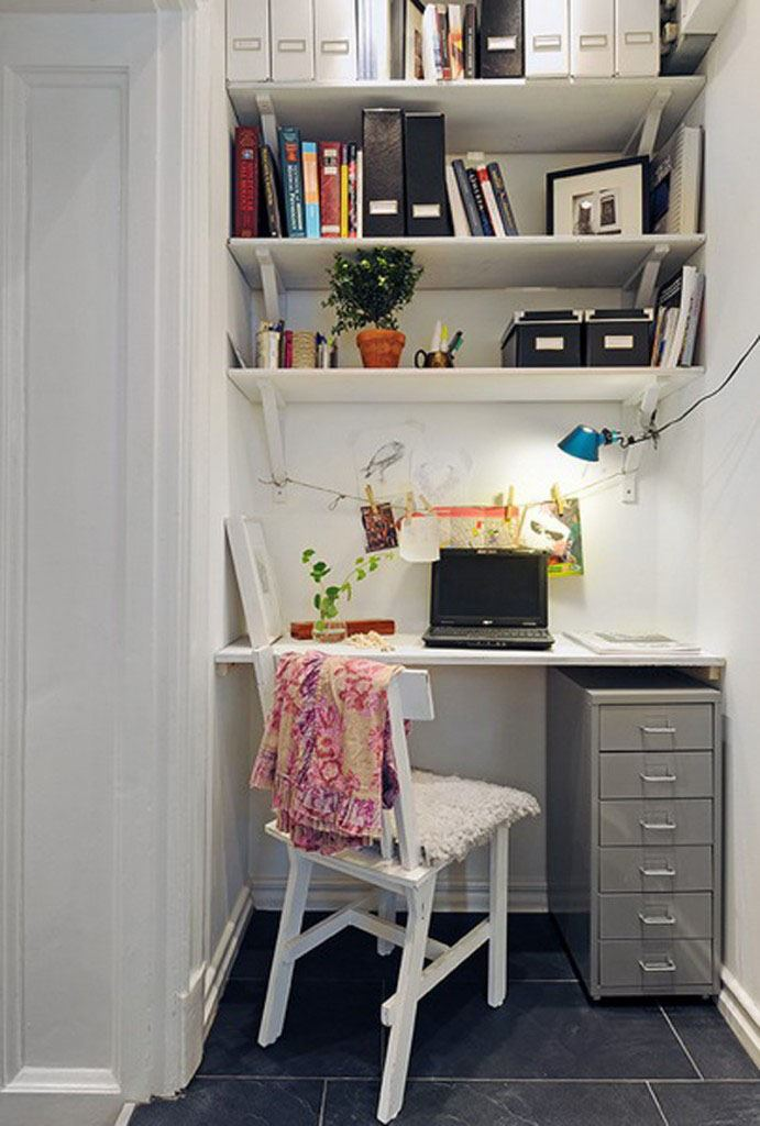 Small Storage Drawers Office Home Design Ideas Home Office Closet Small Storage Drawers Office Home Design Ideas Small Home Office Storage Ideas Small