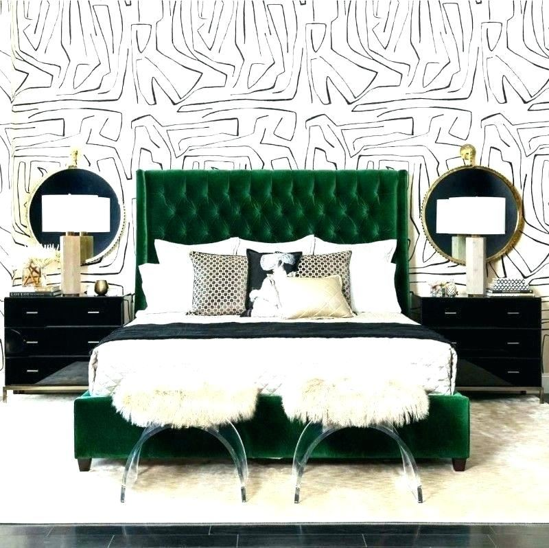 lime green and grey green gray bedroom lime green and grey bedroom ideas lime green and
