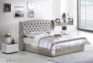 stylish bedroom set furnishing modern master bedroom full size of master bedroom  set stylish bedroom furniture