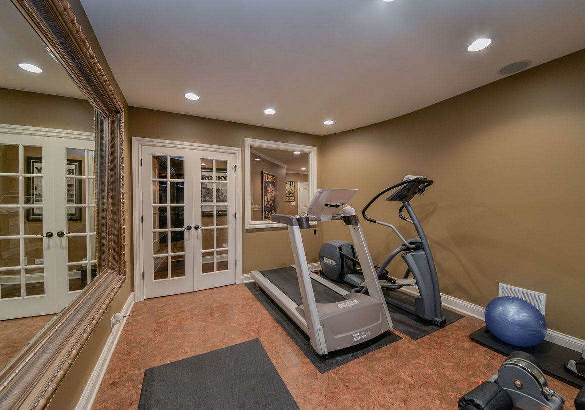 Large Size of Small Home Gym Design Ideas Modern Basement Decor  Decorating Wood Best Attractive Cool