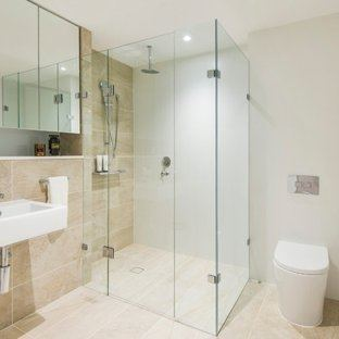 Rhclipgoocom Shower Shower Curtains For Small Bathrooms Curtain Ideas For Small  Bathrooms Cheap Bathroom Decorating Rhclipgoocom Modern Toilet With Curved