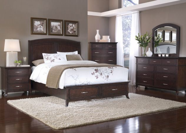 gray walls dark furniture dark bedroom furniture gray walls brown and light  ideas black brown bedroom